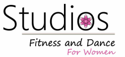 Studios Fitness and Dance